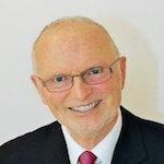 Dennis W