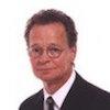 Jerry W