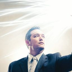 13 Rules for Success from the Greatest Salesman in the World!